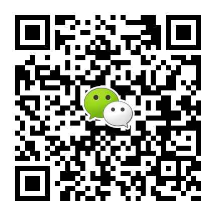 mmqrcode1434976050243.png