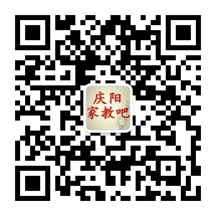 mmqrcode1450882557386.png