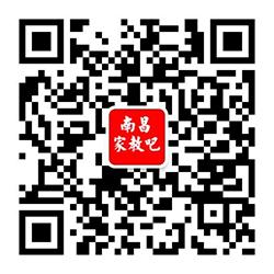 qrcode_for_gh_e4c37bf9fc51_430 (1).jpg