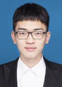 蒋老师.上海大学