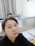 常老师.内蒙古大学