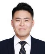 黄老师.新加坡南洋理工大学