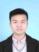 瞿老師.中國科學技術大學西校區